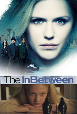 The inbetween 2019